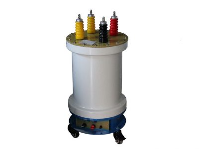 HES-30 CT Inter-turn Overvoltage Power-frequency Withstand Voltage--Test Transformer