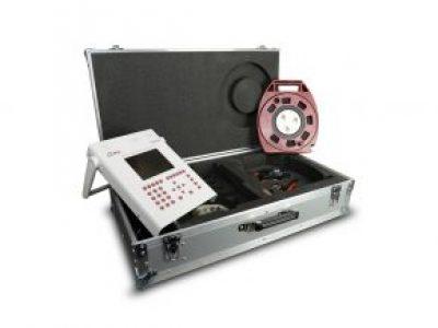 SFRA45-Sweep-Frequency-Response-Analyzer