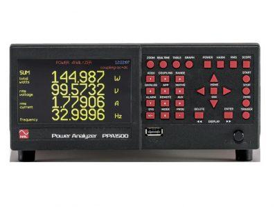 ppa1500_power_analyzer_front